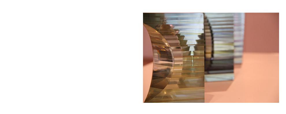Az üveg SZAK-MA