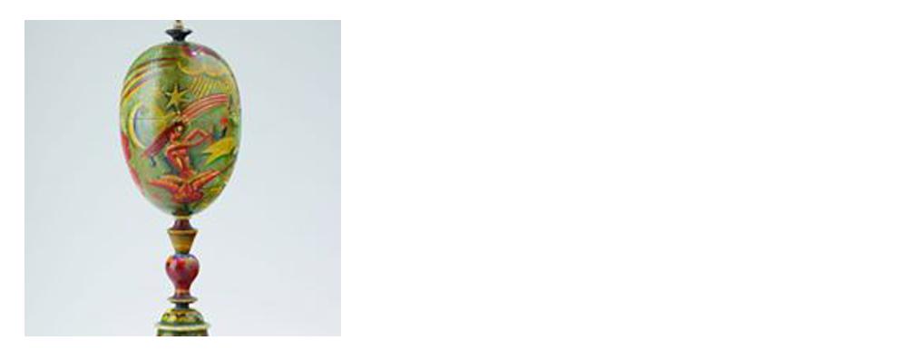 Ez a számunk Kaesz Gyulának, a sokoldalú művésznek állít emléket.