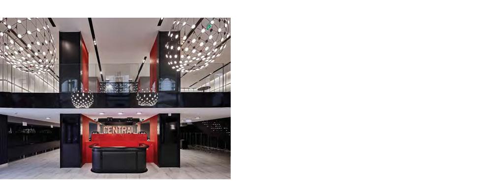 Virtuális kiállítás – Válogatás a Magyar Iparművészet jubileumának tiszteletére (Összeállította: Fekete György, Scherer József, Simonffy Szilvia)